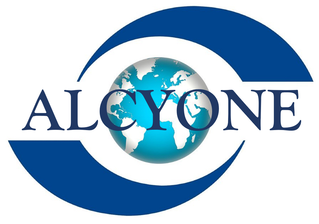 S.A.S ALCYONE