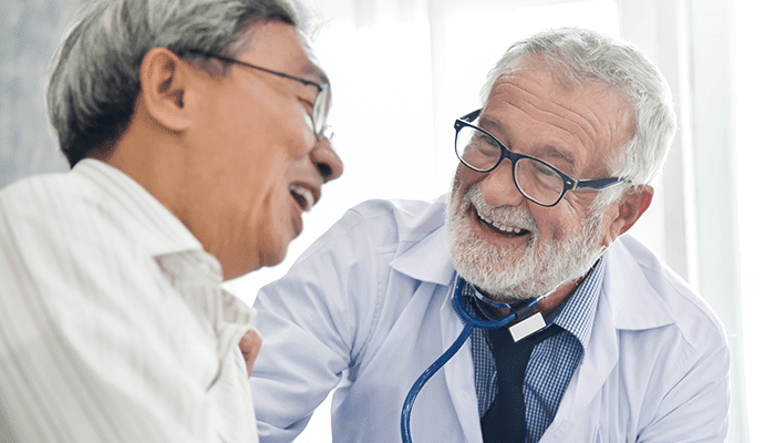 menu-What-We-Offer_-Primary-Care